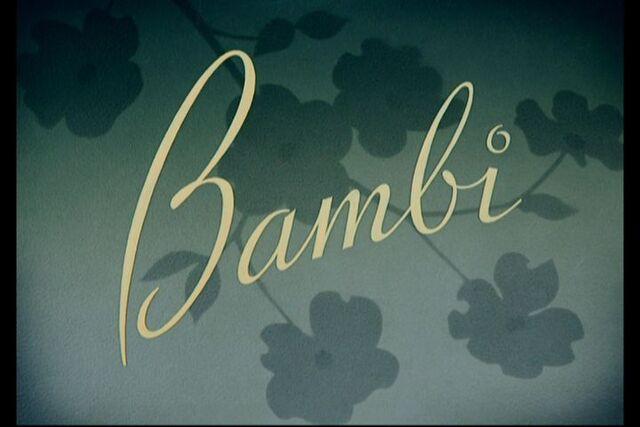 File:Bambi 000.jpg