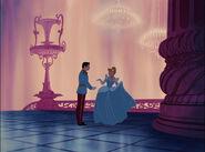 Cinderella-disneyscreencaps.com-5858