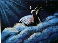 Cinderella - Dancing on a Cloud Deleted Storyboard - 50