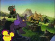 Gummi Bears King Igthorn Screenshot 84