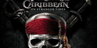 Pirates of the Caribbean: On Stranger Tides (soundtrack)