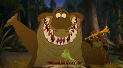 Princess-and-the-frog-disneyscreencaps.com-4220.jpg