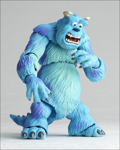 File:Sulley Toy.jpg