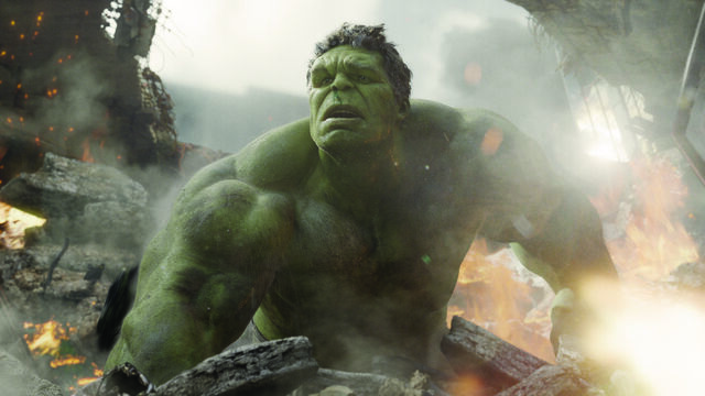 File:The-avengers-hulk.jpg