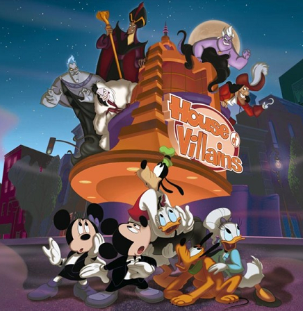 File:HouseOfVillains characters.png