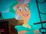 Nanny Nell-Nanny Nell05