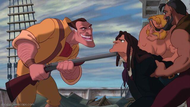 File:Tarzan-disneyscreencaps.com-7622-1-.jpg