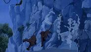 Tarzan-jane-disneyscreencaps.com-2546