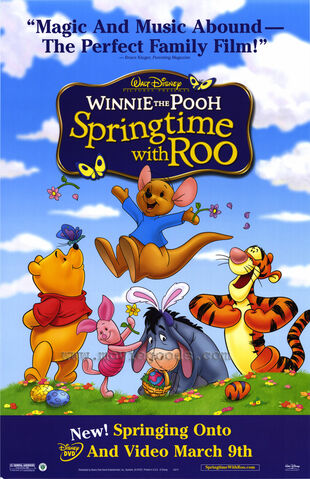 File:Winnie the Pooh Springtime with Roo.jpg