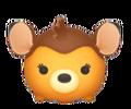 Bambi Tsum Tsum Game