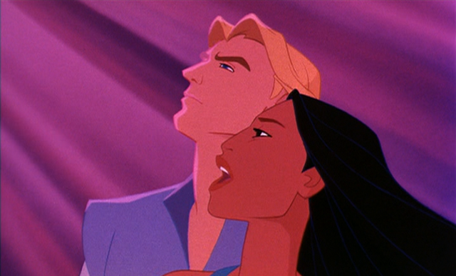 File:John Smith 77.PNG