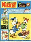 Le journal de mickey 1116