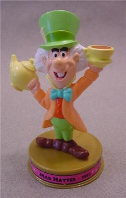 File:Mad Hatter toy.jpg