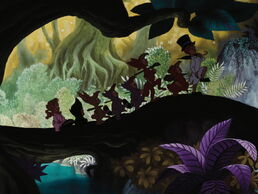 Peterpan-disneyscreencaps-3374