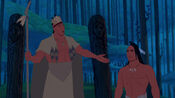 Pocahontas-disneyscreencaps.com-1154