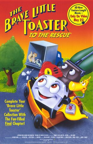 File:The Brave Little Toaster To the Toaster.jpg