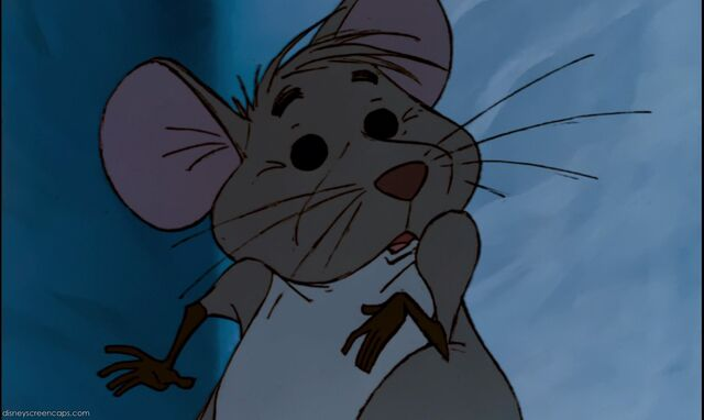 File:Aristocats-disneyscreencaps.com-2824.jpg