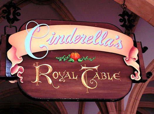 File:Cinderella's Royal Table Sign.jpg