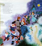 Disney-xmas-3
