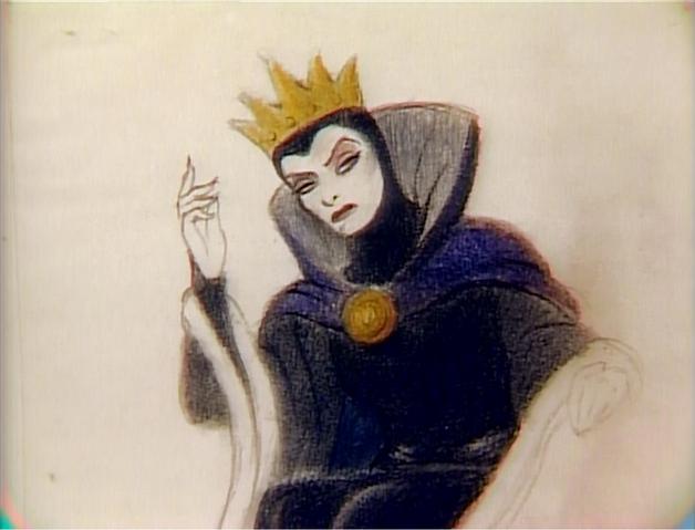 File:Queen art.png