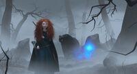 Brave-Foggy-Forest-Hi-Res