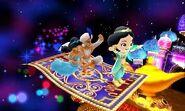 DMW Aladdin