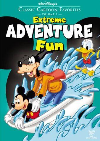 File:Extreme Adventure Fun.jpg