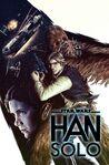 Han Solo Marvel Vol 1