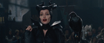 Maleficent-(2014)-261