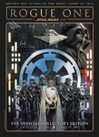 RogueOne-OfficialCollectorsEdition2