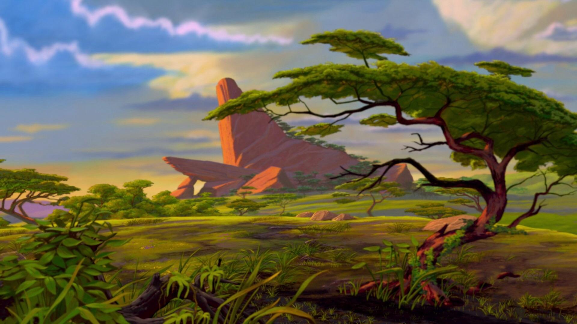 Where Homo naledi was found?