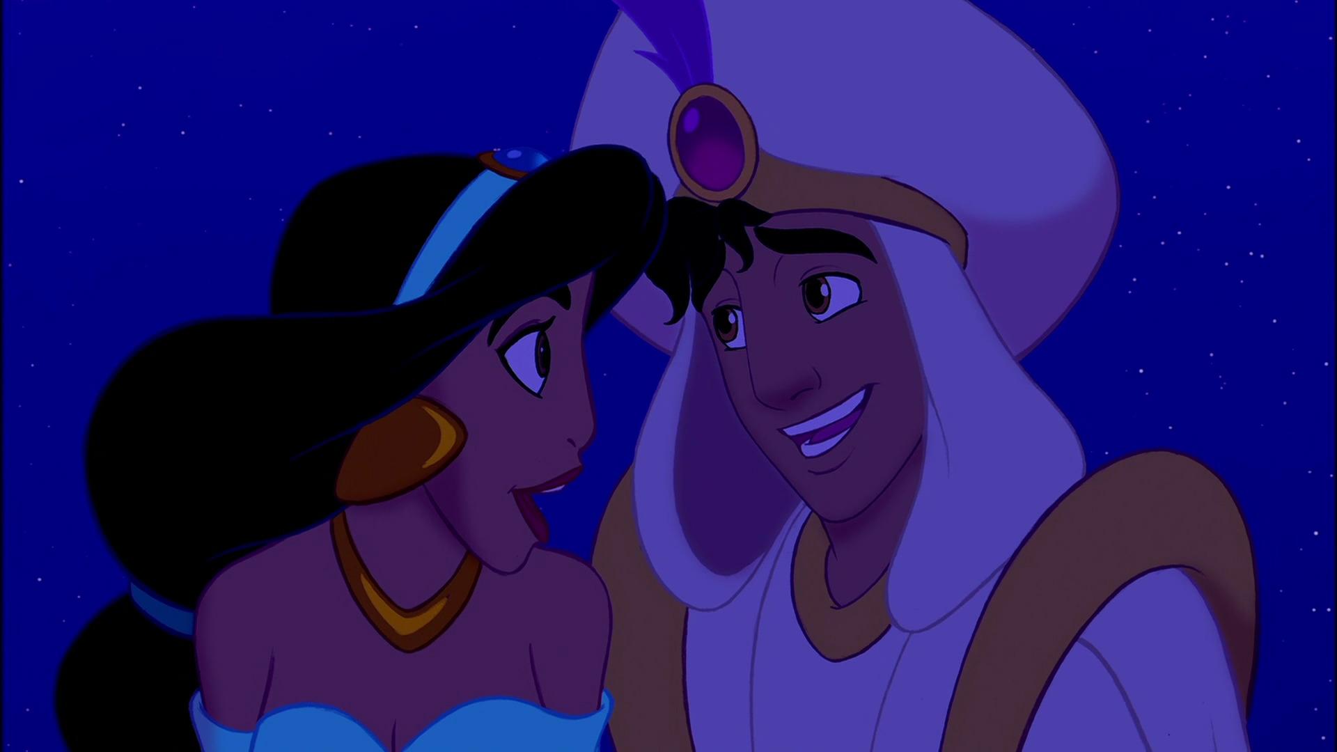 File:Aladdin-6841.jpg