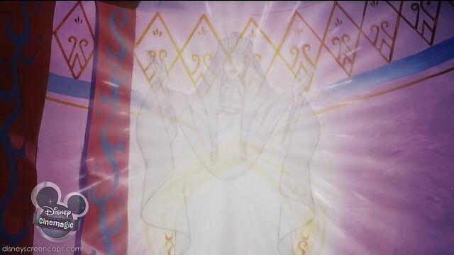 File:Aladdin3-disneyscreencaps com-2074.jpg