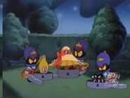 Darkwing Duck - 303 - The Revenge of the Return of the Brainteasers, Too