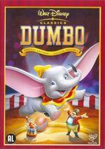 Dumbo ne dvd3