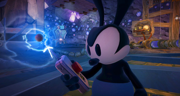 File:Epic-Mickey-2-The-Power-of-Two-2 Oswald.jpg