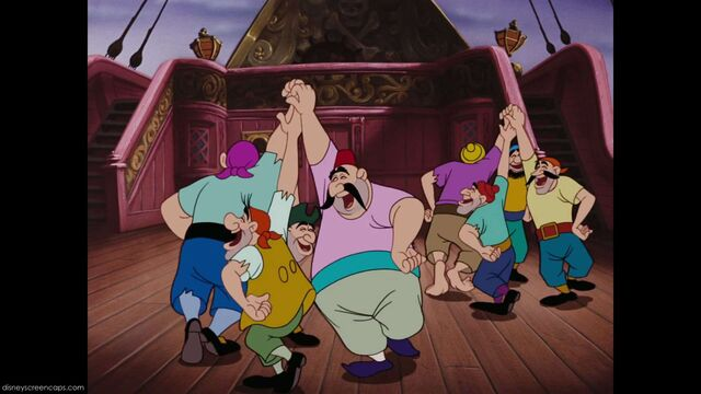 File:Peterpan-disneyscreencaps-6952.jpg