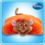 PillowPetsSquare Jacques1