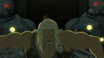 Thor AA 07