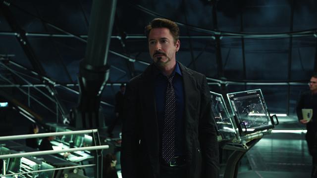 File:Tony Stark in a Suit.jpg