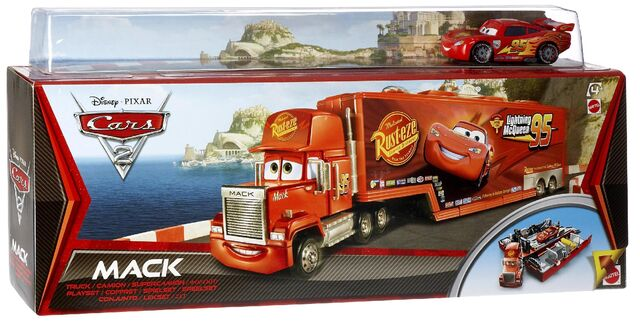 File:Mack Playset.jpg