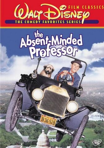 File:The-Absent-Minded-Professor-DVD.jpg