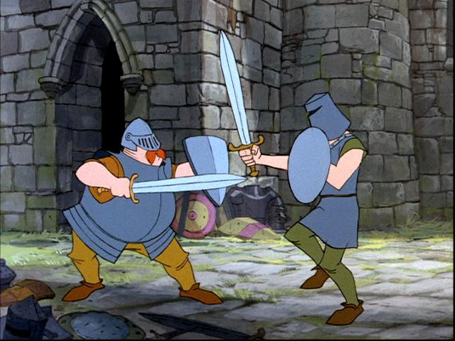 File:Knightfight.jpg