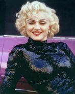 Madonna-by-patrick-demarchelier-for-dick-tracy-promo-1115887236