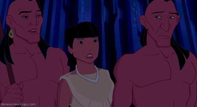 File:Pocahontas-disneyscreencaps.com-6878.jpg
