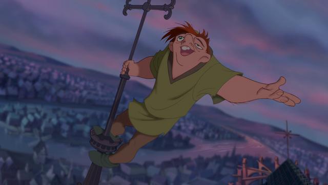 File:Quasimodo 36.PNG