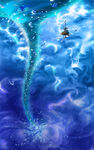 The Neptune Adventure concept 1