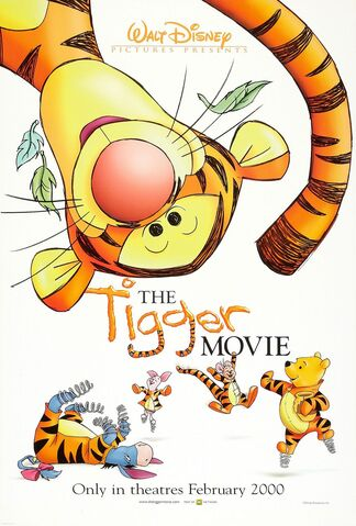 File:The Tigger Movie film.jpg