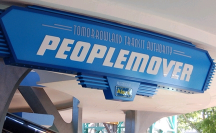 File:Tomorrowland Transit Authority PeopleMover.jpg