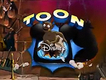 ToonDisney Lexington